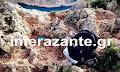 Σοκ στη Ζάκυνθο: Έβγαλε selfie και «βούτηξε» στο θάνατο, στον γκρεμό πάνω από το «Ναυάγιο»