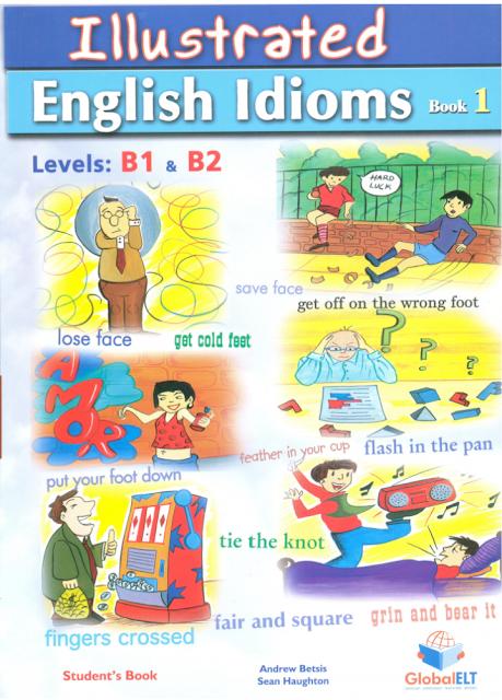 موضحة التعبيرات الانجليزية book1 مستويات: 20190209_004629.png