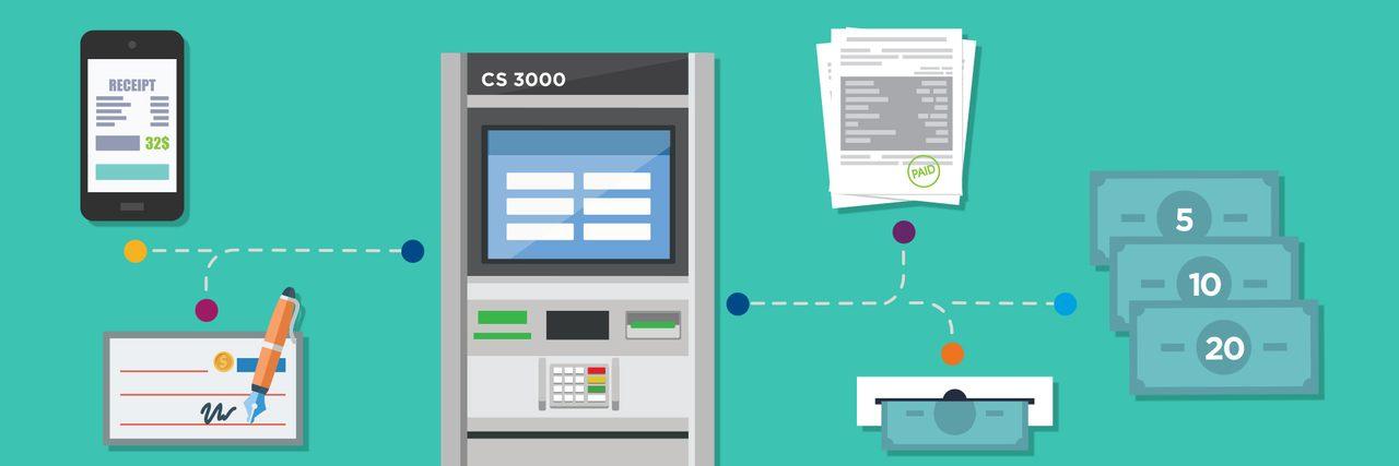 Saque-e-Pague-Agencia-Bancaria-Digital