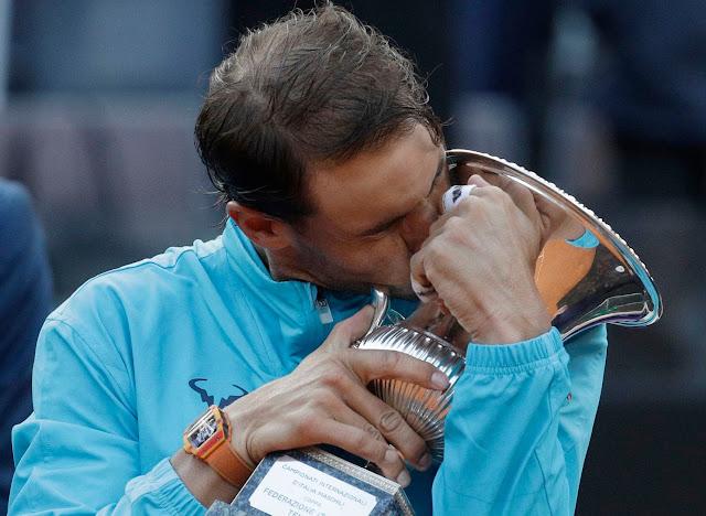 https://www.washingtonpost.com/sports/tennis/pliskova-wins-biggest-clay-title-of-career-at-italian-open/2019/05/19/83dffef4-7a34-11e9-b1f3-b233fe5811ef_story.html?utm_term=.41df2f76e92d