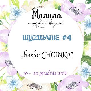 http://manunapl.blogspot.ie/2016/12/wyzwanie-4-choinka.html