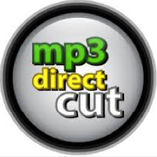 Download mp3DirectCut 2017 Latest Version