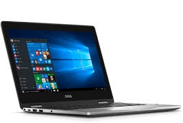 Dell Inspiron 7368 Drivers For Windows 10 (64bit)