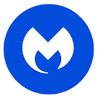 Malwarebytes Anti-Malware Premium v3.7.1.1