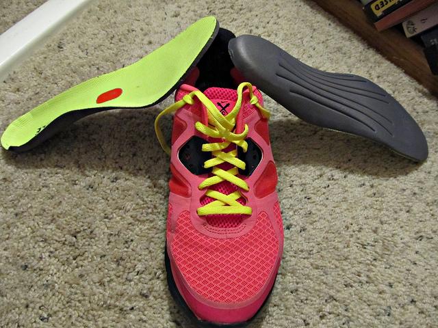 Do Nike Customizable Shoes Take Longer To Ship