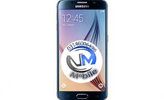 Download GALAXY S6 SM-G920F ENG Boot Firmware Combination File FREE