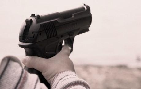 Niño de dos años mata a su mamá