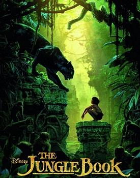 ブック 結末 ジャングル