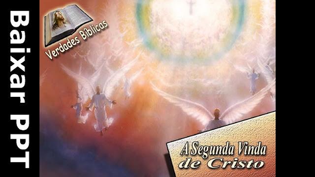 sermões adventistas prontos