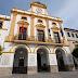 IU-Mérida cuestiona la objetividad de las pruebas para el acceso a las puestos de auxiliares administrativos.