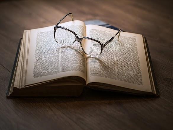10 Buku Gramedia Terpopuler 2019 yang Wajib Anda Miliki