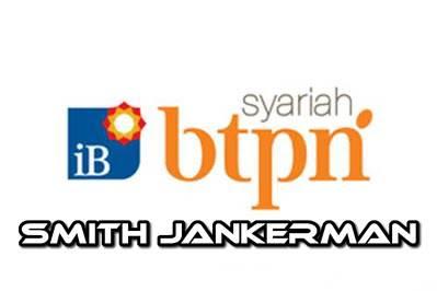 Lowongan Bank BTPN Syariah Pekanbaru Agustus 2018