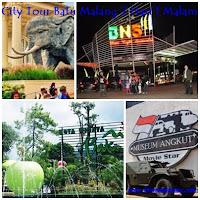 http://www.bromomalang.com/2016/02/paket-liburan-batu-malang-city-tour-2.html