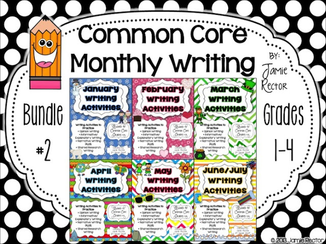 ≡Essays on Common Core Standards. Free Examples of Research Paper Topics, Titles GradesFixer