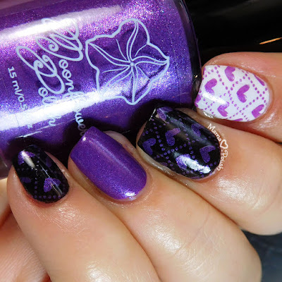 moonflower-polish-orquideas-swatch-2