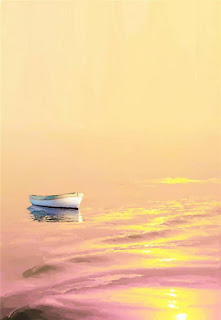 vistas-del-mar-cuadros