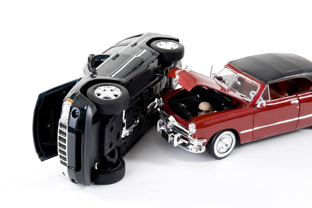 best affordable car insurance