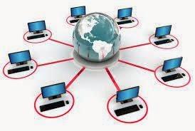 Istilah Penting dalam Dunia IT Bagian 2
