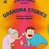 Theatre - Grandma Stories