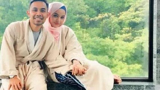 7 Keistimewaan Kahwini Wanita Janda Dari Anak Dara