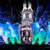 Festa Euro 2018 terá mais de 20 horas de música e 16 atrações na saída para Bela Vista