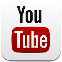 Cara Agar Video Youtube Banyak di Tonton Orang