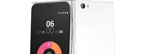 Obi-MV1-specs-and-price-mobile
