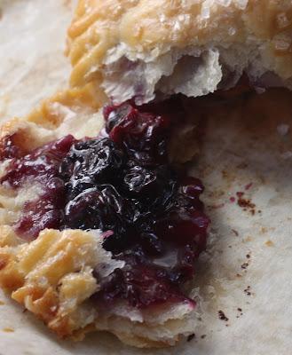 Sweetie Pies Kitchen Nightmares