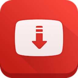 SnapTube-YouTube Downloader