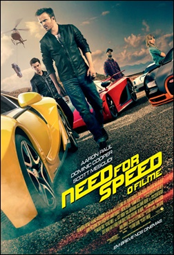 Download Need for Speed O Filme