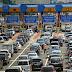 Menteri PUPR Tunda Penerapan Integrasi Sistem Transaksi di Tol JORR