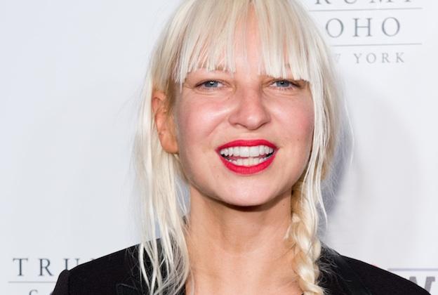 Sia - Alive   Song Lyrics   Lyrics