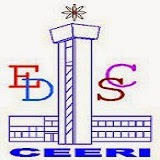 CEERI Recruitment 2017, www.ceeri.res.in