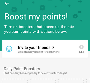 mcent browser Best app For Free Recharge