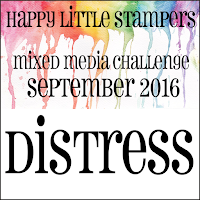 http://www.happylittlestampers.com/2016/09/hls-september-mixed-media-challenge.html