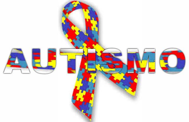 lei sobre o autismo