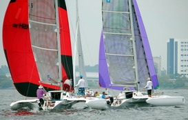 http://asianyachting.com/news/WC16/19th_Western_Circuit_Singapore_2016_Race_Report_1.htm