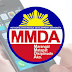 ITOW APP LAUNCHED, MMDA BUDDIES DEPLOYED ALONG MABUHAY LANES