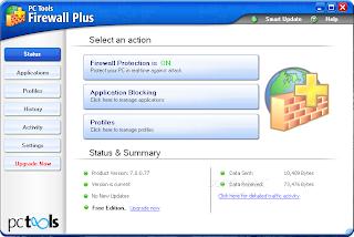 Hasil gambar untuk Beberapa Aplikasi Tool Untuk Komputer
