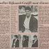 26 september 1987: En dan stopt Rijkaard ermee
