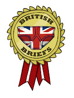 British Briefs