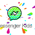 Facebook launches Messenger Kids for Android