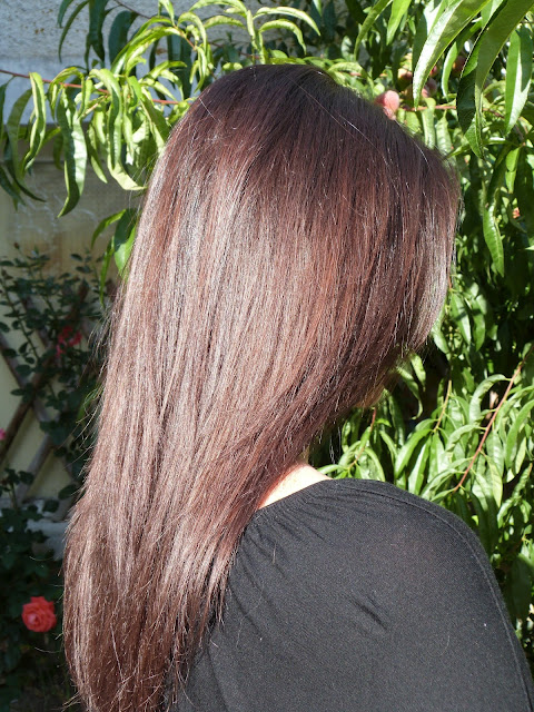 couleur-cheveux-casting-creme-gloss
