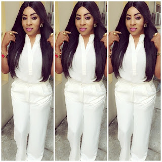 Bad Belle' People Wants To Ruin My Marriage- Mide Martins