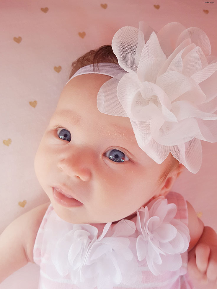 http://www.buybuybaby.com/store/brand/just-born/1048/fl_sparkle/1-48