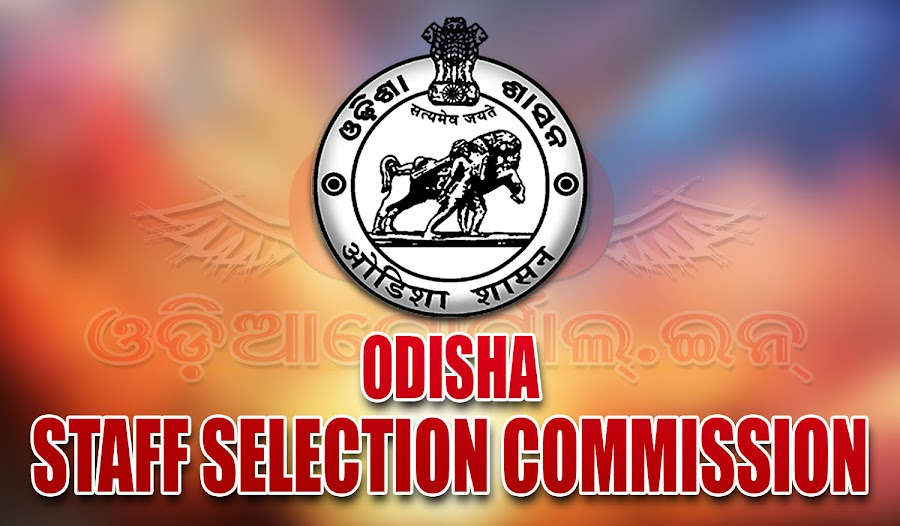 "OSSC: Gram Panchayat Extension Officer, IOS & PA Result 2016 (Candidates List, Viva-Voce Schedule), The result of main written examination for the post of Inspector of Supplies, Gram Panchayat Extension Officer & Progress Assistant has been published on official website of OSSC (Odisha Staff Selection Commission). The Candidates are advised to access the website to know their result. The viva-voce test shall be held from 23.11.2016 onwards in the office or the Commission. Qualified candidates are required to download their admission letter from 19.11.2016 onward from Commission's website using their ""user ID'' & ""password""."