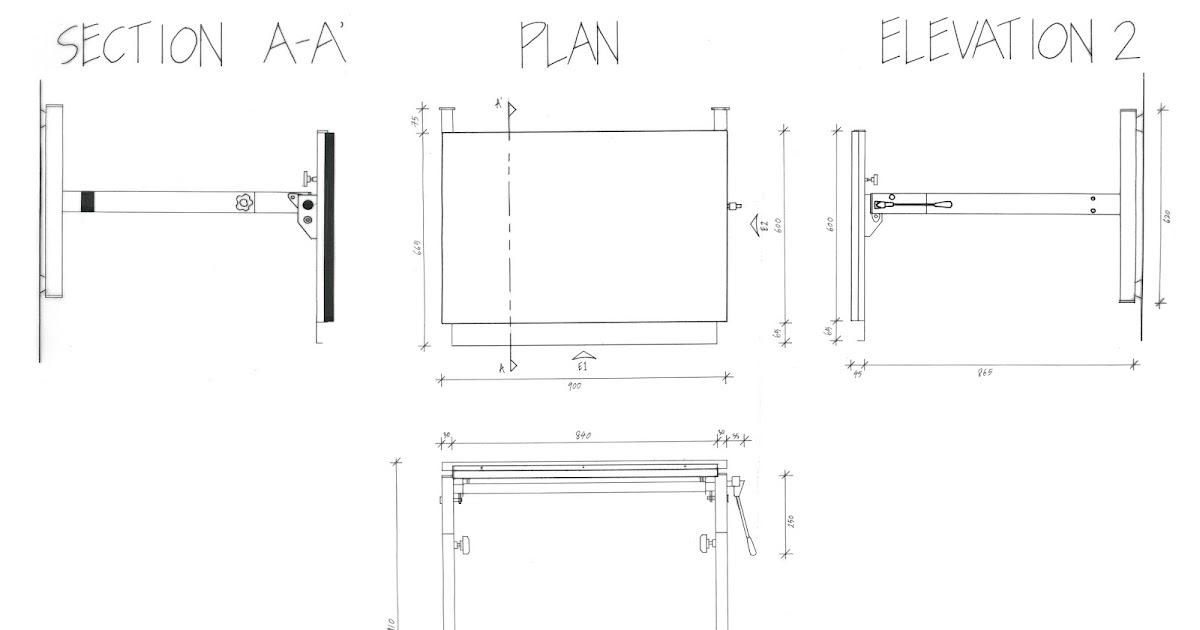 Rui Ying's E-Portfolio: [DComm] Project 2A: Orthographic ...