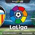 Prediksi Bola Valencia vs Real Valladolid 12 Januari 2019