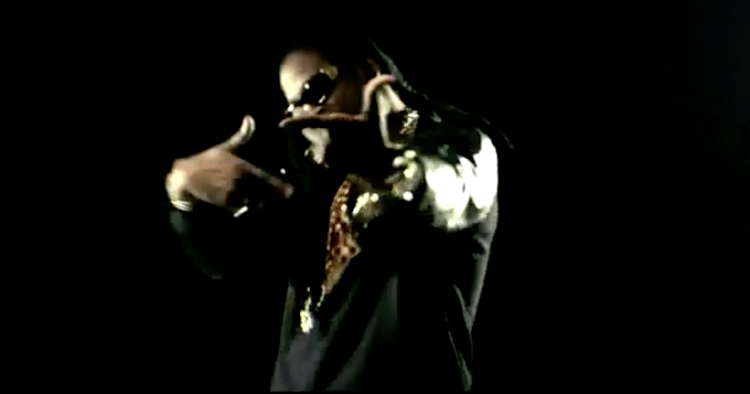 A$AP Rocky x 2 Chainz x Drake x Kendrick Lamar x Biggie - Hypnotizing Problems