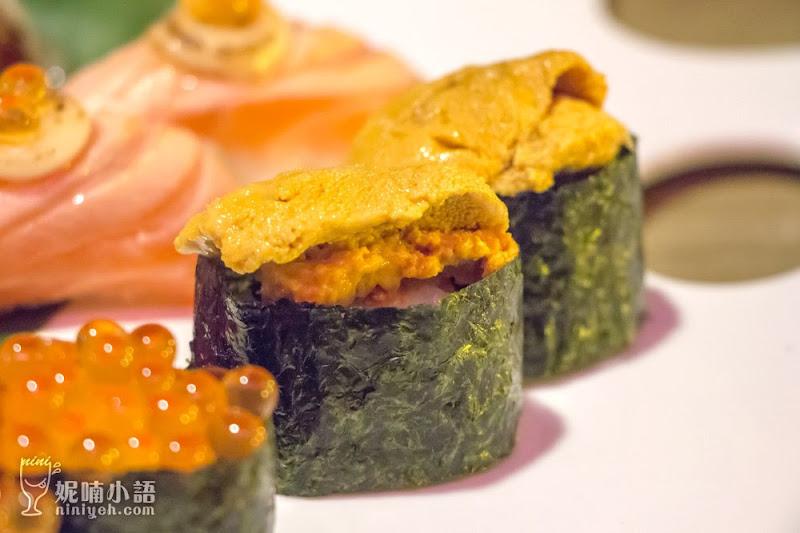 【東區餐酒館】花彘醺創作夜食清酒日本料理。老饕必吃的心頭好